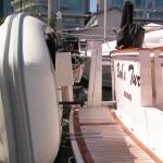 40 SW Ocean Alexander