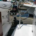 42 Ocean Alexander